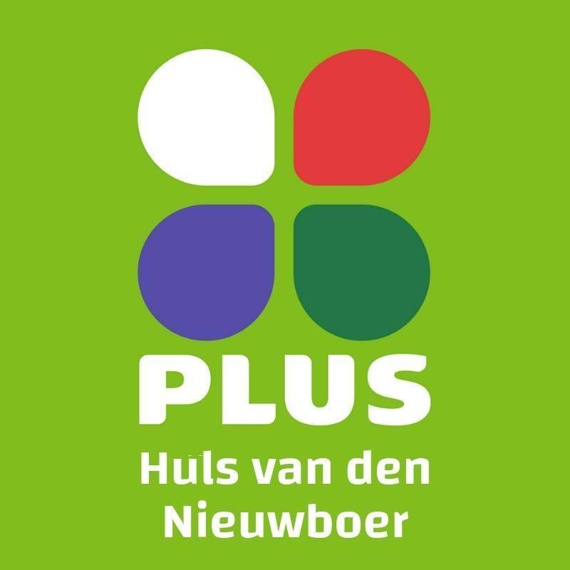 Plus-huls-van-den-nieuwboer