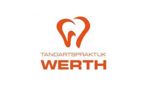 Werth_sponsor