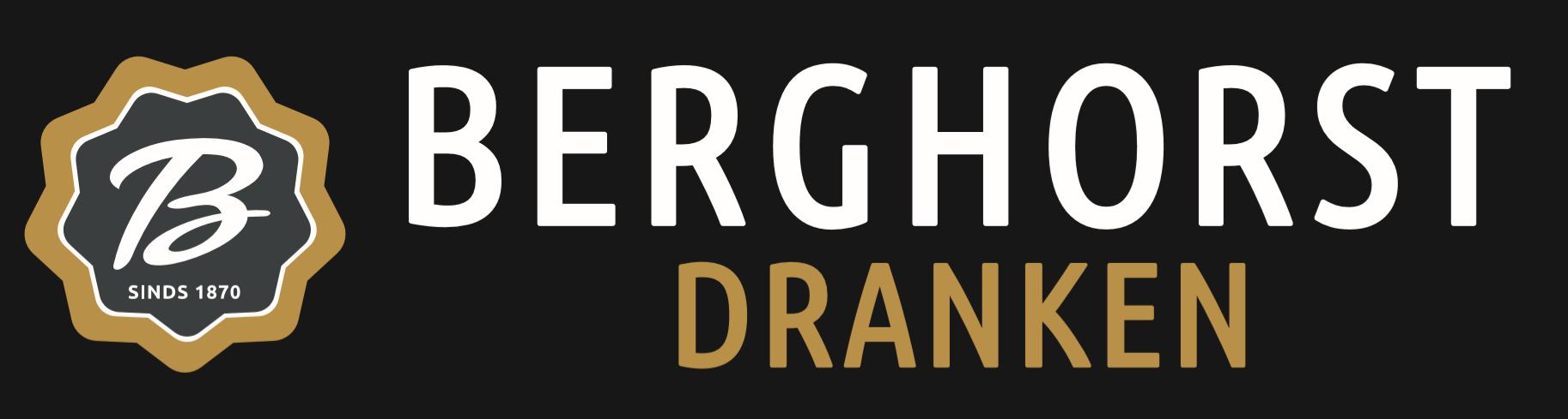 berghorst-logo