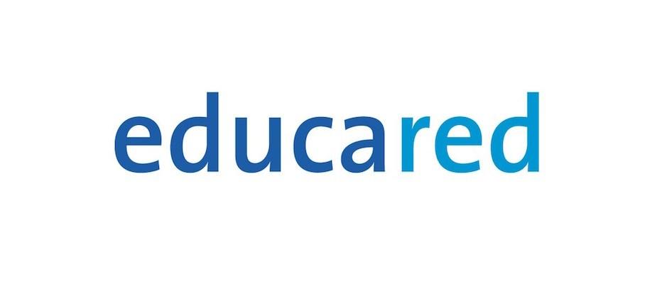 educared1