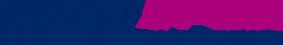 eurosped-logo