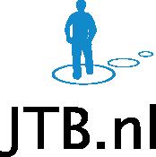 jtb.nl-web