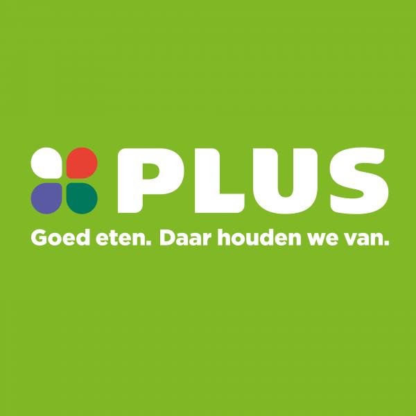 Plusmarkt wallerbosch