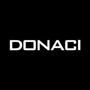 Donaci-logo-512x512