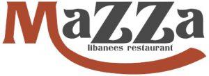 Restaurant Mazza Enschede
