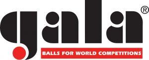 Gala_logo_zwart-rood