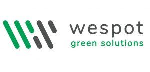 2021-7-10-WeSpot-logo-Basis-_2_